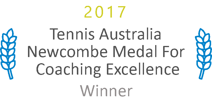 Australian Tennis Academy