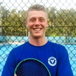 Tennis Lessons Pennant Hills