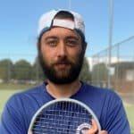 Tennis Lessons Narraweena