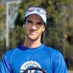 Voyager Tennis Coaches